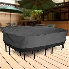 Cushion Covers For Patio Furniture by Exteriors Concrete Patio Furniture Square Outdoor Furniture