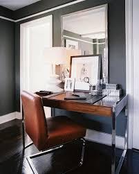 dark gray paint color contemporary bedroom benjamin moore