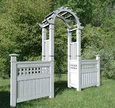 Garden Arch Plans by Furniture Plans Blog Archive Trellis Arbor Plans Furniture Plans