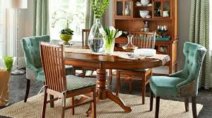 Pier 1 Chairs Dining Creative Ideas Pier One Dining Room Chairs Sensational Inspiration