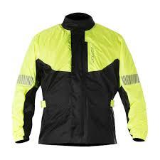 waterproof jacket for bike riding alpinestars hurricane rain waterproof motorcycle motorbike bike
