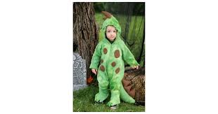 Toddler Dinosaur Costume Dinosaur Toddler Fleece Costume Dinosaur Halloween Costumes For