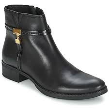 geox womens fashion boots canada geox ankle boots boots sale largest fashion store