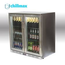 glass door bar fridge perth google image result for http www bar fridges australia com au