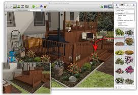 3d home landscape design 5 3d architecture software for mac christmas ideas the latest