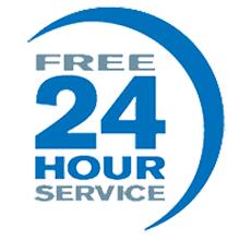 Overhead Door Hours Overhead Door Katy Fix Replace Springs Services