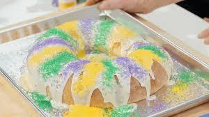 king cake babies bulk how to make a mardi gras king cake southern living