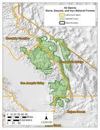 Fenn Treasure Map Forrest Fenn Map High Resolution Image Gallery Hcpr