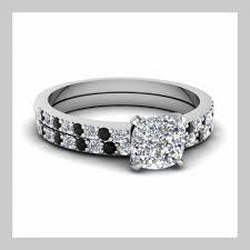 wedding ring sets south africa wedding ring black diamond wedding rings ebay expensive black