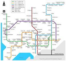 Shenzhen China Map Shenzhen Map Easy Service Shenzhen Shekou Oct One Stop Service