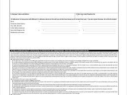 promissory letter template 100 images letter of default on