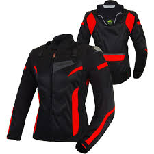 womens motocross jersey online buy wholesale moto jacket women from china moto jacket