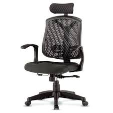 black friday gaming chair deals best 25 cheap computer chairs ideas on pinterest office chair