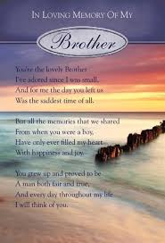 Poems Of Comfort For Loss 51 Best Memorial Poems Images On Pinterest Child Loss Quotes