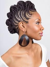 get elegance from these wedding hairstyles u2014 svapop wedding