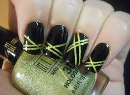 44 best matte black nail designs images on pinterest black nails