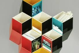 cara membuat lemari buku dari kardus bekas 20 desain kreatif lemari buku dengan konsep mengagumkan mobgenic