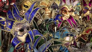 mardi gras mask new orleans mardi gras carnival masks for sale in new orleans louisiana