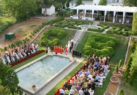 wedding venues tn s southern wedding knoxville wedding venues southern