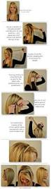 really pretty hairstyles for medium length hair 32 best hair and beauty images on pinterest make up hairstyles