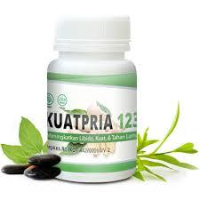 produk obat kuat herbal mltahanlama com