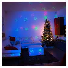 laser lights projectors sales on holyart