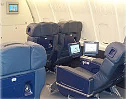 cubana airlines montreal reservation siege cubana airlines montreal reservation siege 55 images avis du