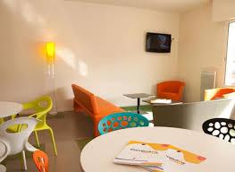 chambre etudiant bordeaux résidence etudiante cuséa talence centre cusea