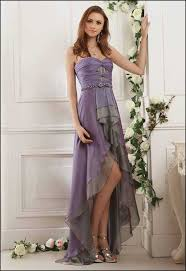 vera wang bridesmaid vera wang bridesmaid dresses purple vlif dresses trend