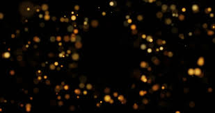 classic christmas motion background animation perfecty loops background free 845 free downloads
