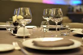 bureau de placement restauration offres d emplois hotellerie restauration et emplois saisonniers
