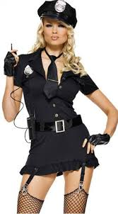 Cheap Costumes Halloween Cheap Costume Halloween Police Women Aliexpress