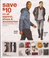 target black friday coupons printable target weekly ad scan october 30 u2013 november 5 coupon karma