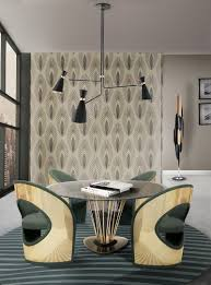 Interior Design Trends Interior Design Trends What S In For 2018