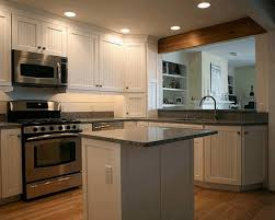 backsplashes for small kitchens islands for small kitchens cherry wood kitchen storage cabinet