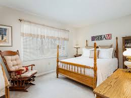 Bedroom Kandi Wikipedia 10 Valley Drive In Candler North Carolina 28715 Mls 3377667
