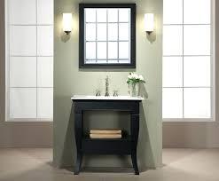 Bathroom Vanity Mirrors Home Depot New Bathroom Vanity Xylem Vanity Bathroom Vanity Mirrors At Home