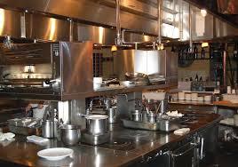 installation cuisine professionnelle installation cuisine professionnelle rhône loire saône et loire