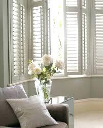 kitchen window shutters interior plantation shutters with curtains curtains plantation shutters