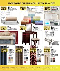 Bed Bath And Beyond Weekly Ad Bed Bath And Beyond Weekly Ad Circular 2014 Bed Bath And Beyond