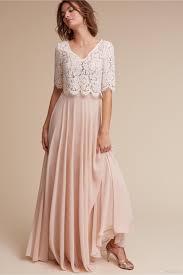 bridesmaid dresses 100 lace chiffon bridesmaid dresses 2017 bhldn 100 with half