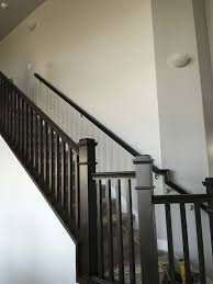 Tips For Painting Wainscoting Tips For Painting Stair Balusters Honeybear Lane
