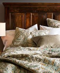 christmas holiday bedding holiday bedding quilts u0026 comforters
