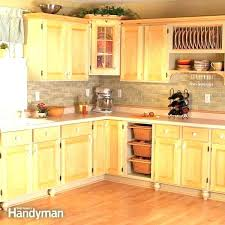kitchen cabinets average cost average cost to replace kitchen cabinets average cost to replace