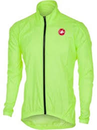 fluorescent cycling jacket men s cycling jackets australia