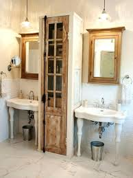 Storage Bathroom Cabinets Bathroom Storage Cabinets Be Equipped Bathroom Cabinets Be