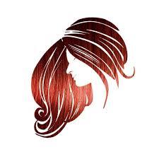 henna hair color u0026 care henna tattoo supplies henna stains