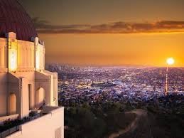 which los angeles california neighborhood fits your personality