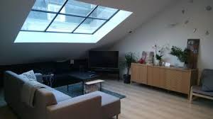 chambre des notaires angers vente appartement 3 pièces angers 177 000 appartement à vendre