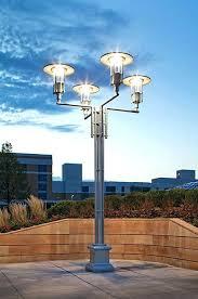 utility pole light fixtures pole light fixtures utility pole light fixtures budlavka